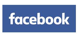 Costa do Malabar Facebook reviews