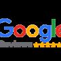 Costa do Malabar Google reviews