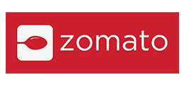 Costa do malabar Zomato reviews