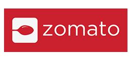 Costa do malabar Zomato reviews