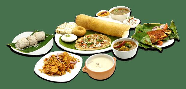 South Indian Restaurant Lisbon